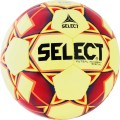 futsal_Academy_special_yellow_red1-8072