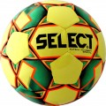 futsal_Academy_special_yellow_green-8162