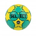 solera_handball_yellow-green-8674