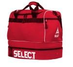 591988ab884ce Torby/Plecaki - Select Polska - Oficjalny dystrybutor marki SELECT