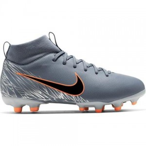 Buty Nike Superfly 6 Academy MG JR AH73374108
