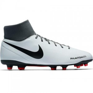 Buty Nike Phantom VSN Club DF FG/MG AJ 6959060