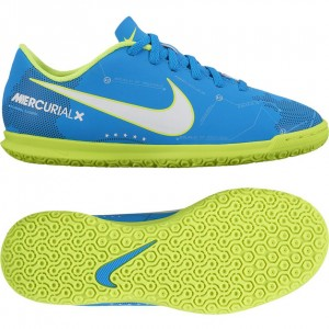Buty Nike MercurialX Vortex IC JR r 36