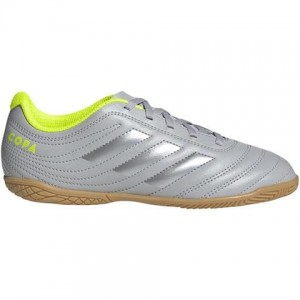 Buty Adidas Copa 20.4 IN JR EF8354