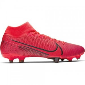 Buty Nike Superfly 7 Academy FG/MG  AT7946606