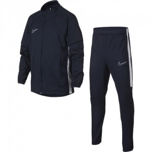Dres Nike Dri-fit Academy junior AO0794 451