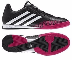 BUTY ADIDAS ABSOLADO LZ IN