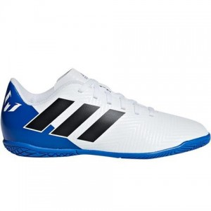 Buty Adidas NEMEZIZ MESSI Tango 18.4 IN JR DB 2398