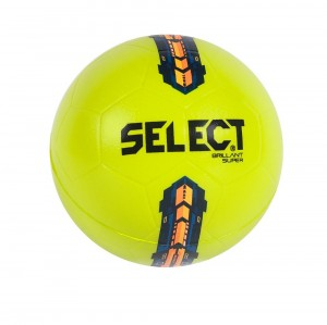 SELECT Foam ball - mini 23,5 cm