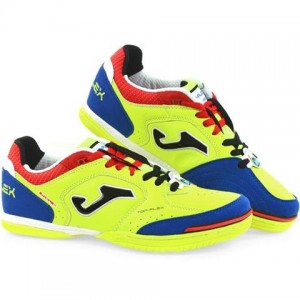 Buty Joma Top Flex 711sala r. 42