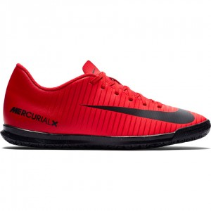 Buty Nike MercurialX Vortex IC JR r 36,5