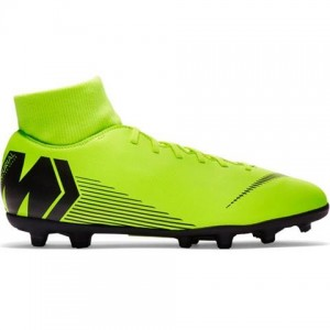 Buty Nike Mercur Superfly 6 Club MG AH7363 701