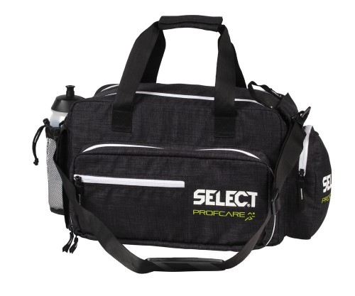 medical_bag_junior_profcare_black_white-8922