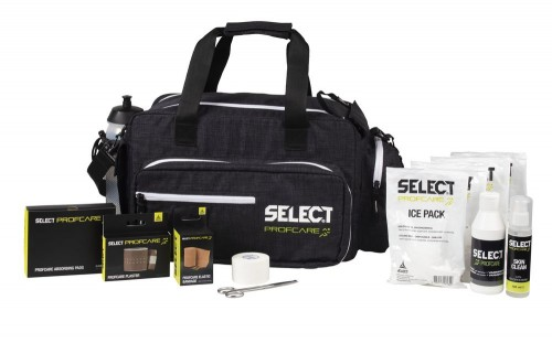 medical_bag_junior_with_content_profcare_black_whi-8923