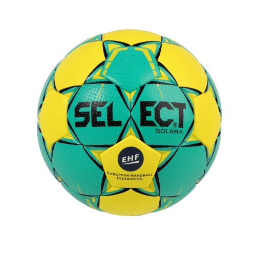 solera_handball_yellow-green-11167
