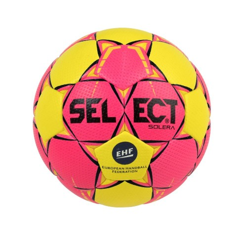 solera_handball_yellow-pink-11656