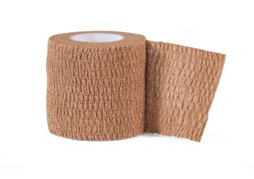 stretch_bandage_profcare-8570
