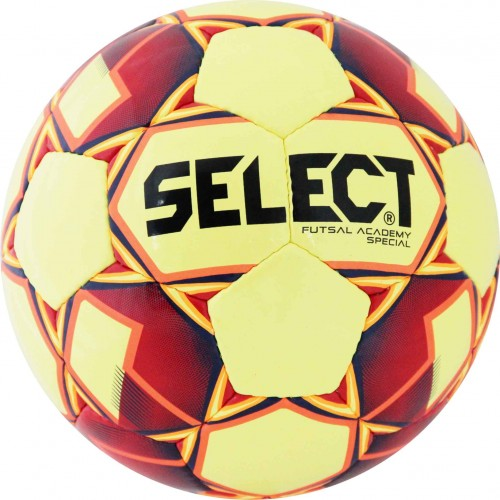 futsal_Academy_special_yellow_red-8071